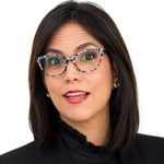 DRA. JULIANA SUÁREZ CORREA