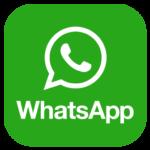 Cita Whatsapp Dra Juliana Suarez Correa